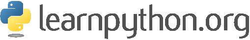 Serialization - Learn Python - Free Interactive Python Tutorial