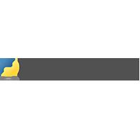 python coding help online free